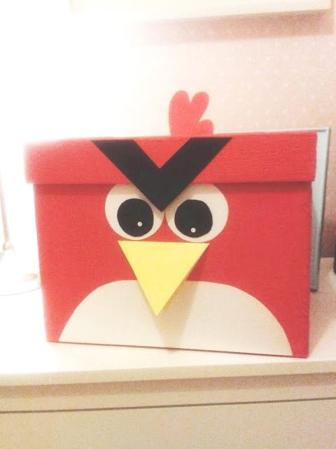 angry birds 4a