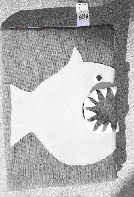 shark 1a