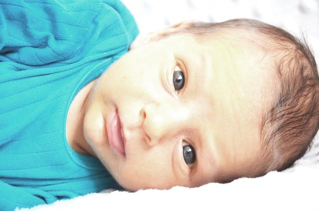 newborn crib 7