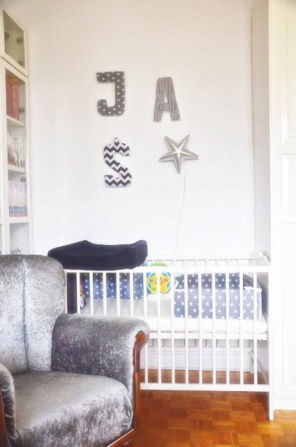 newborn crib 4