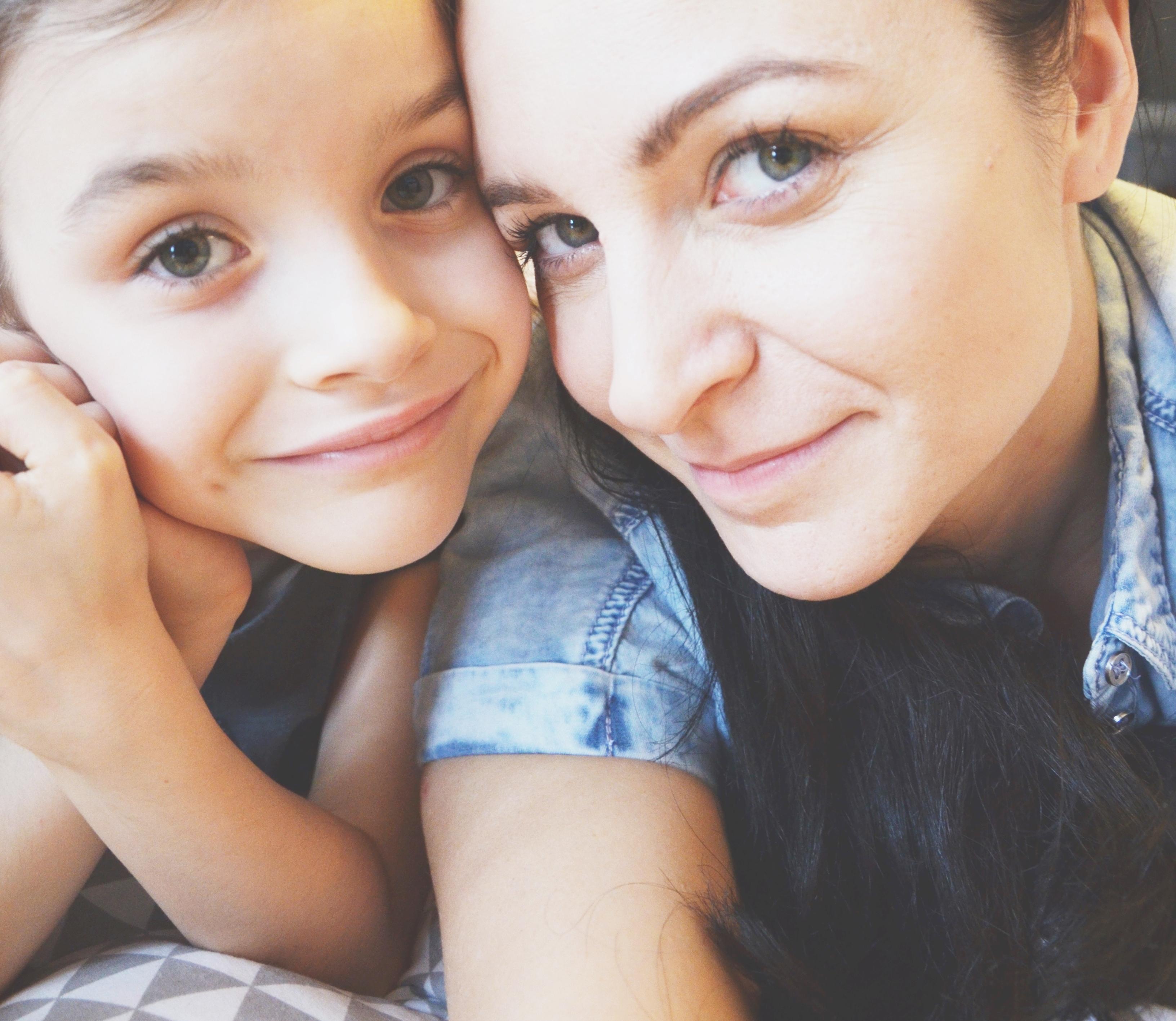 matka i córka new 10