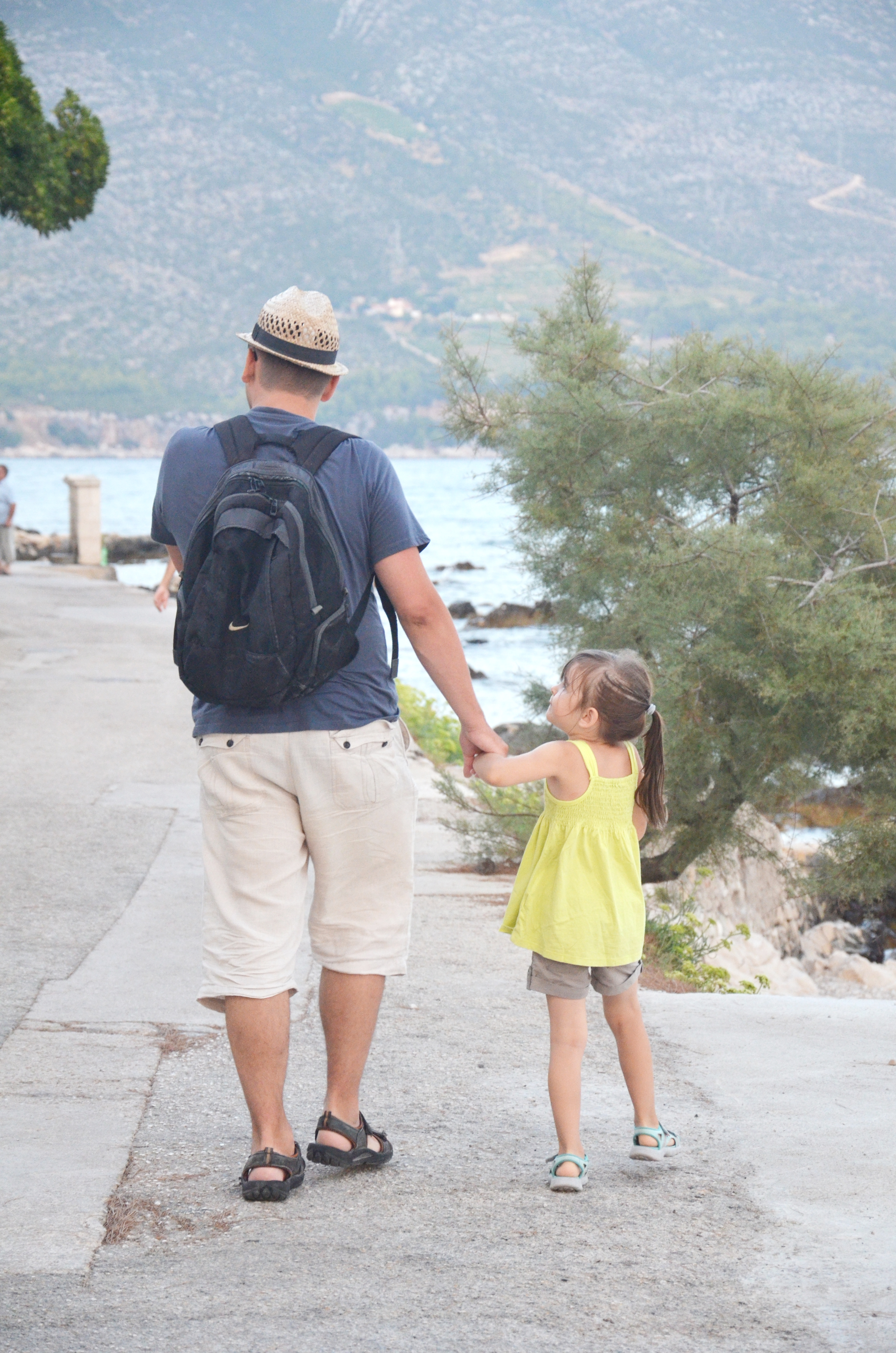 ojcowie i córki 3