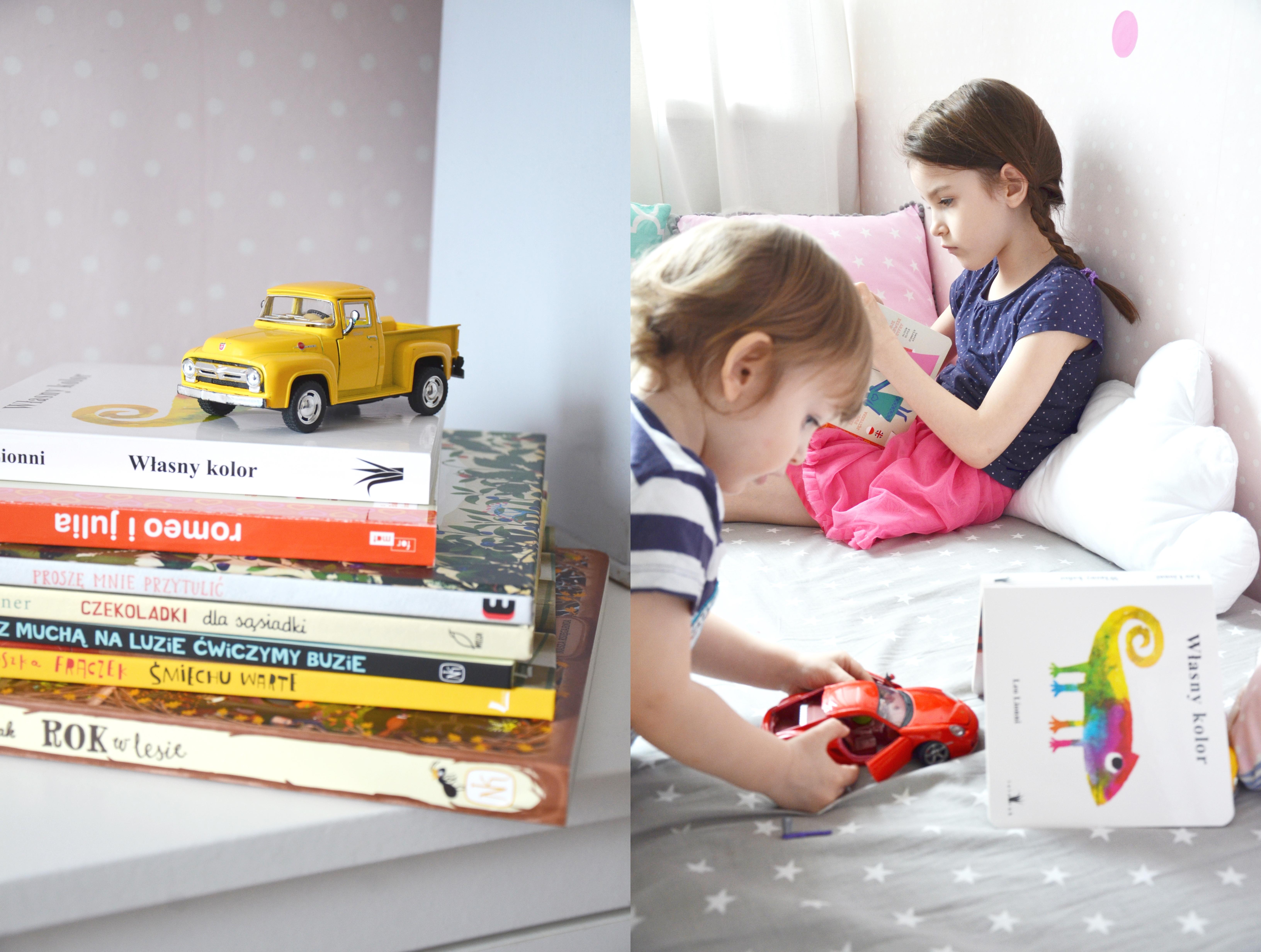 książki dla dzieci 1-horz