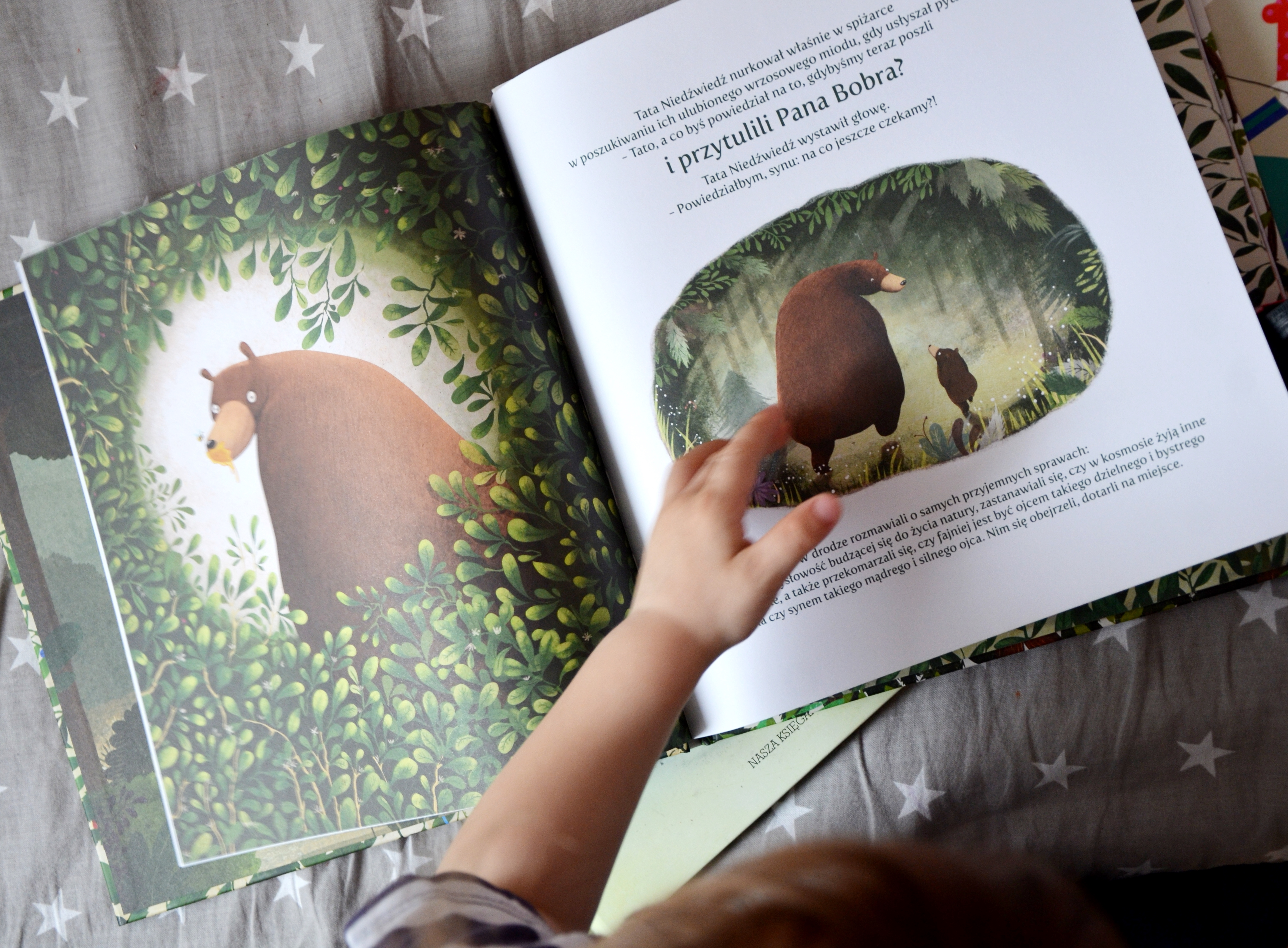 książki dla dzieci 16