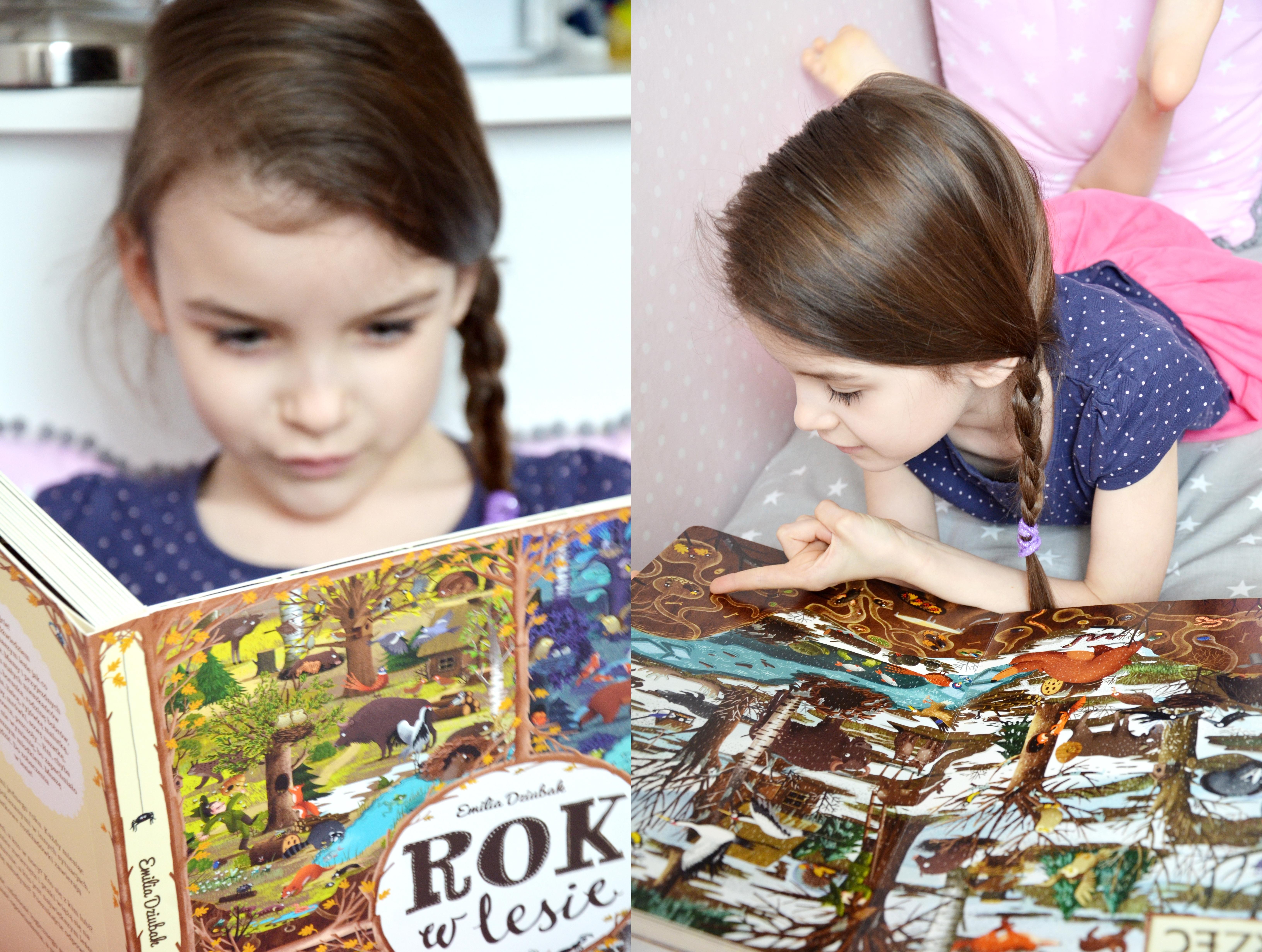 książki dla dzieci 23-horz