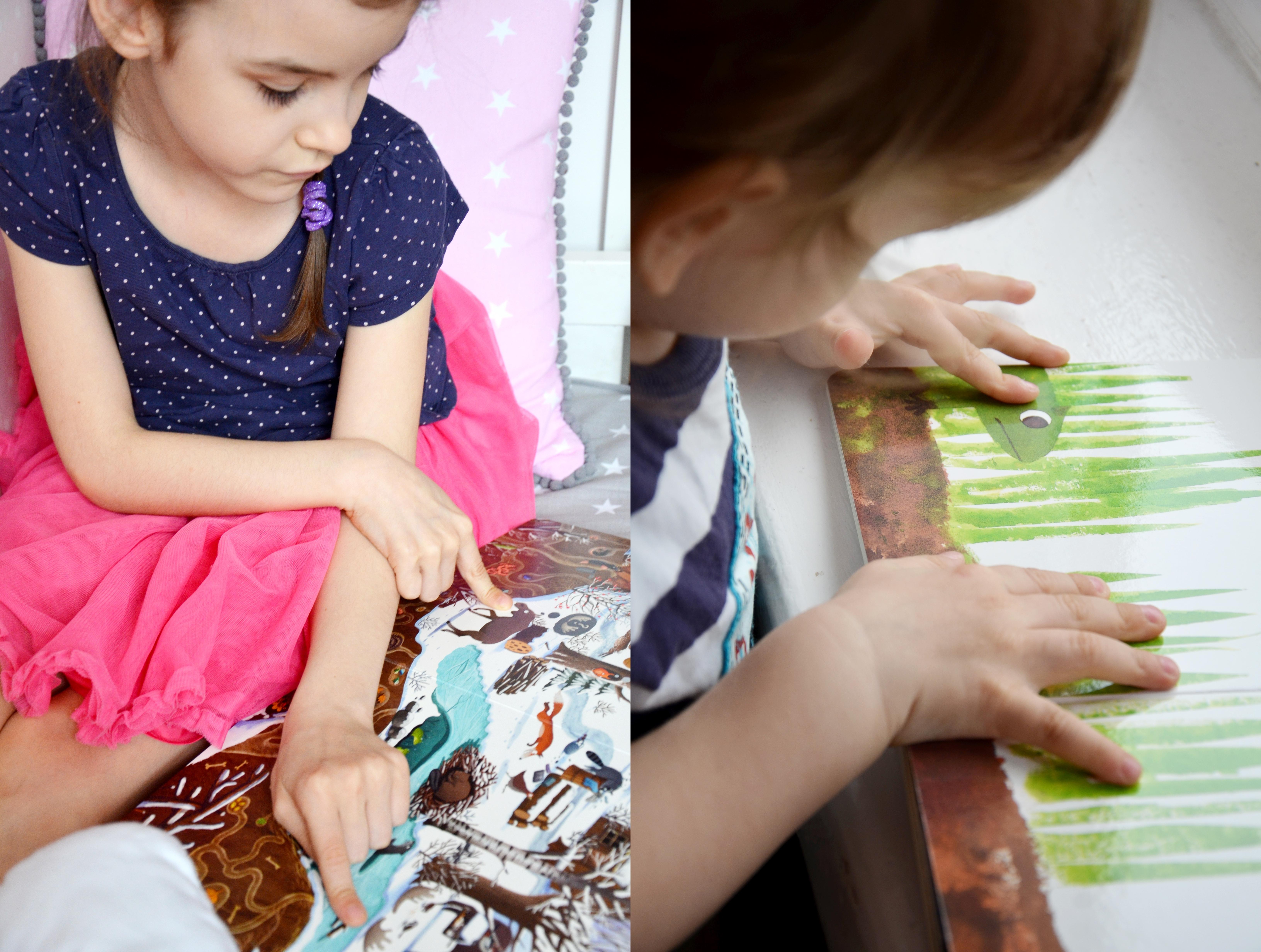 książki dla dzieci 24-horz