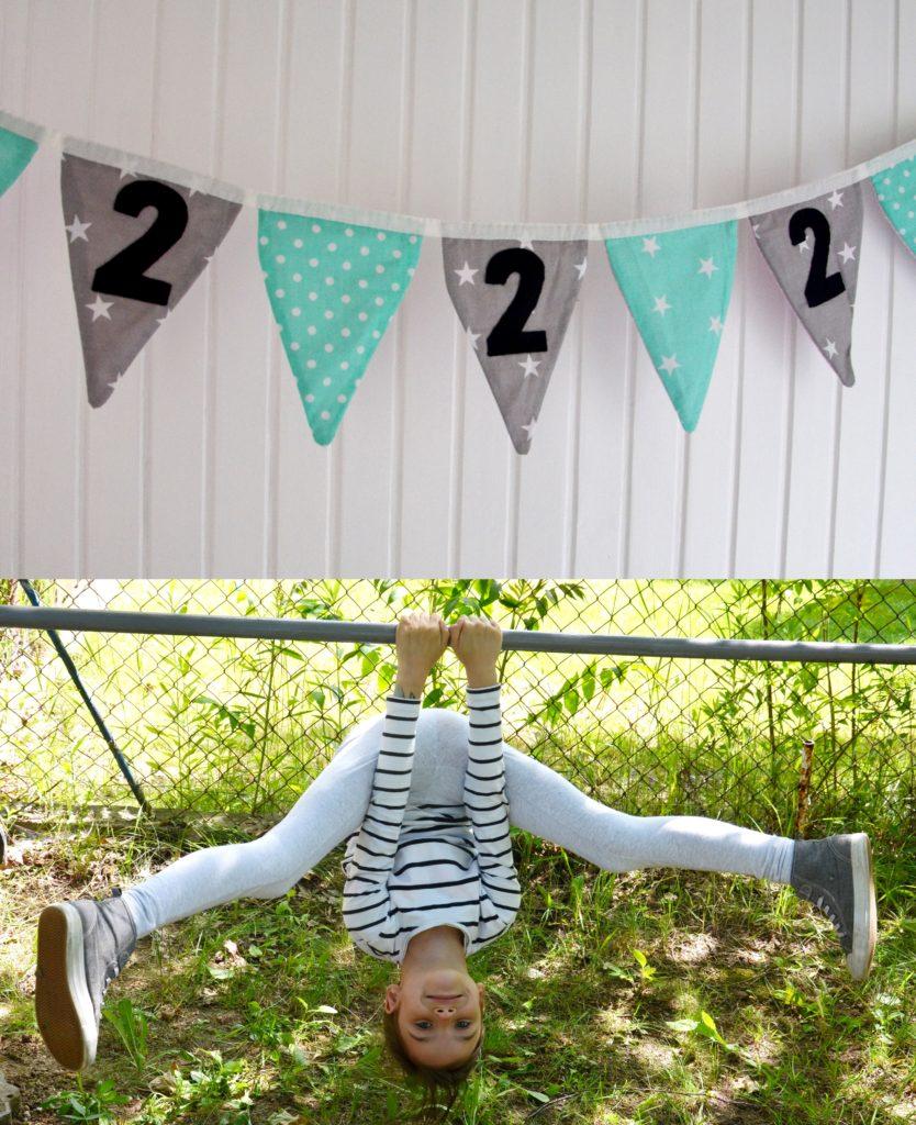 urodziny jasia 18-vert