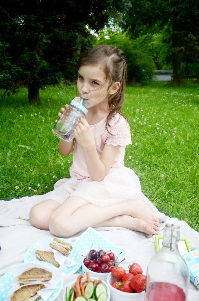 piknik 10