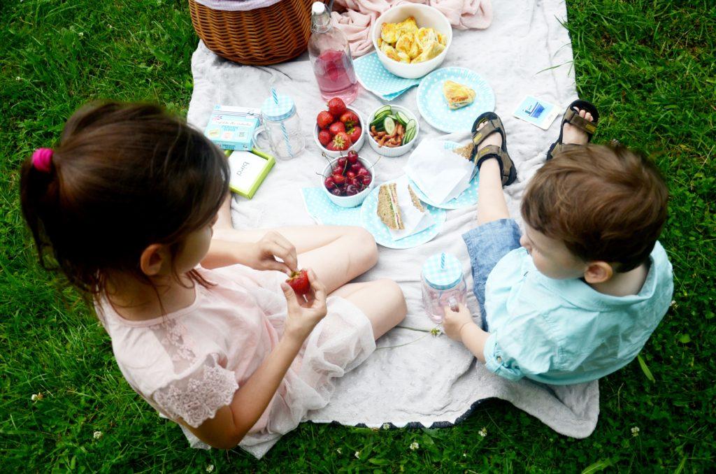 piknik 11