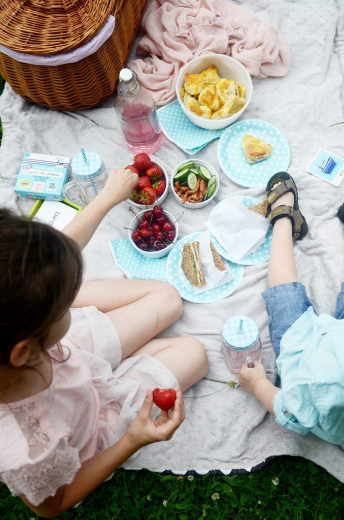 piknik 12
