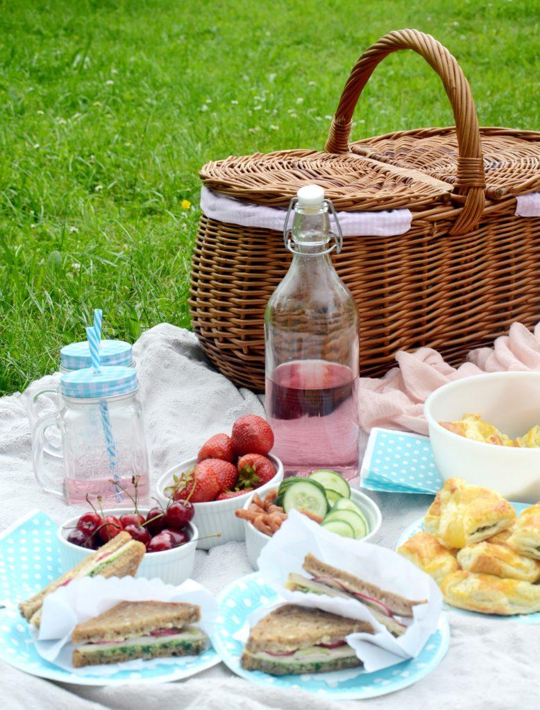 piknik 15