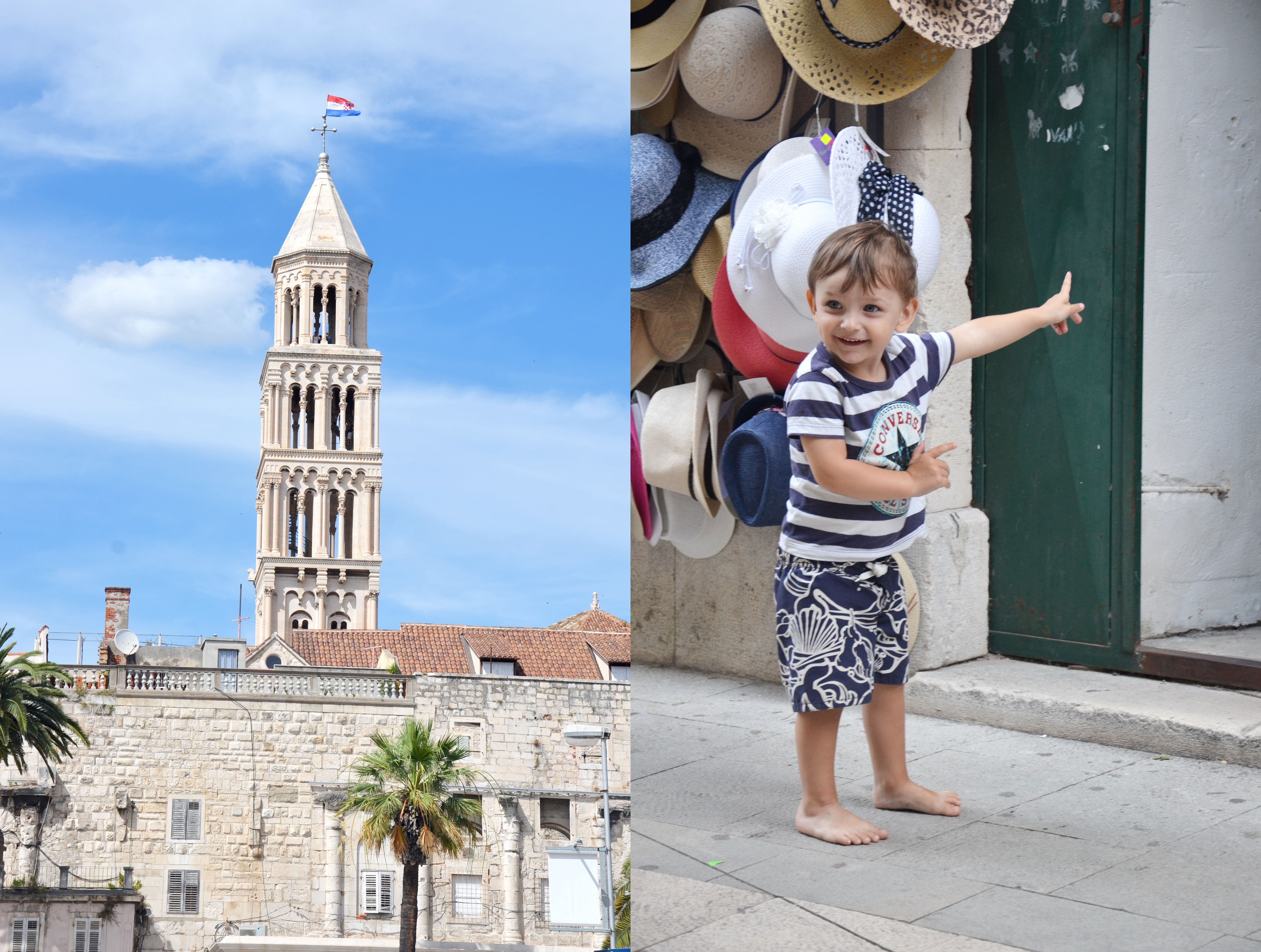 wakacje w Chorwacji 10