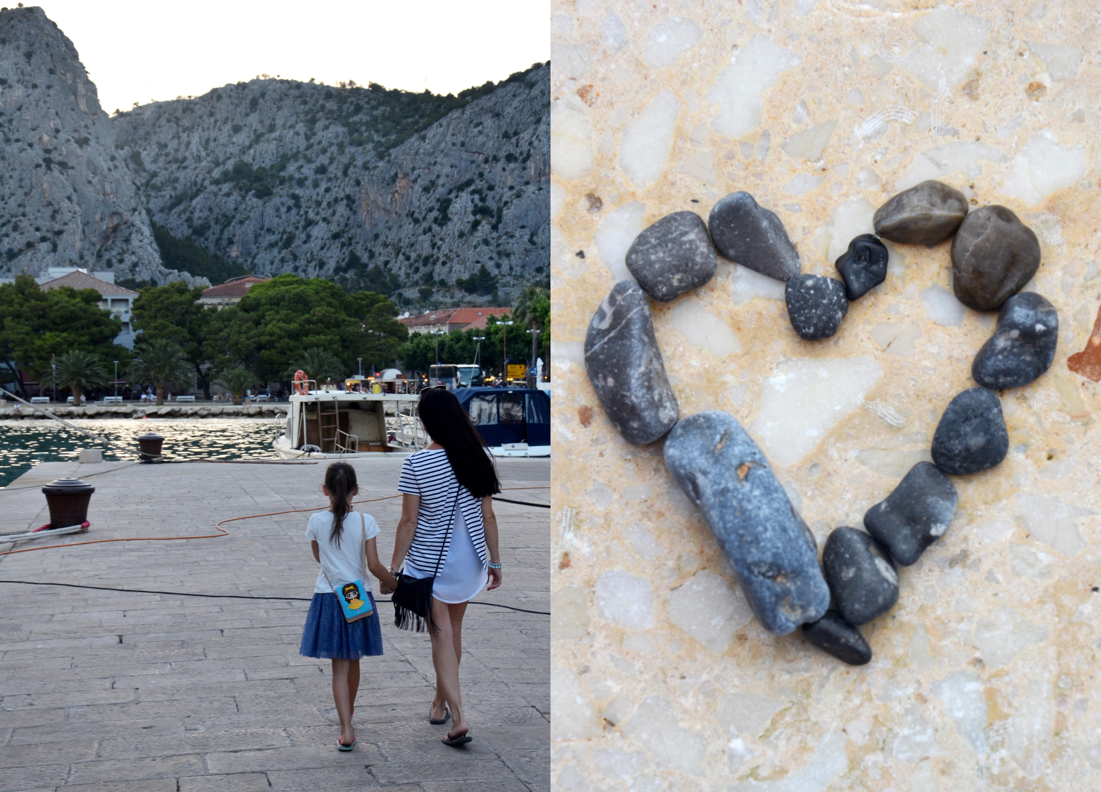 wakacje w Chorwacji 11