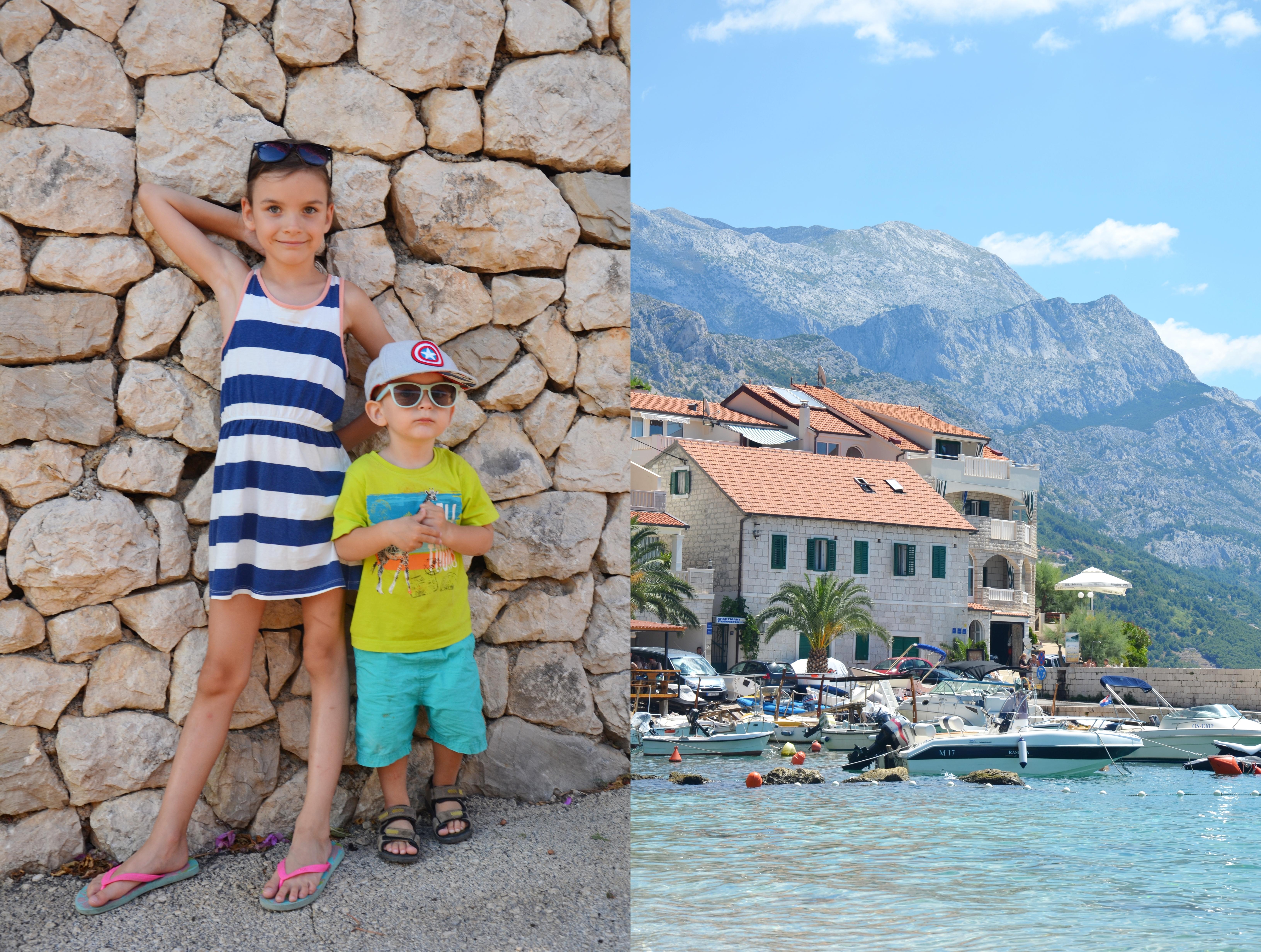 wakacje w Chorwacji 13