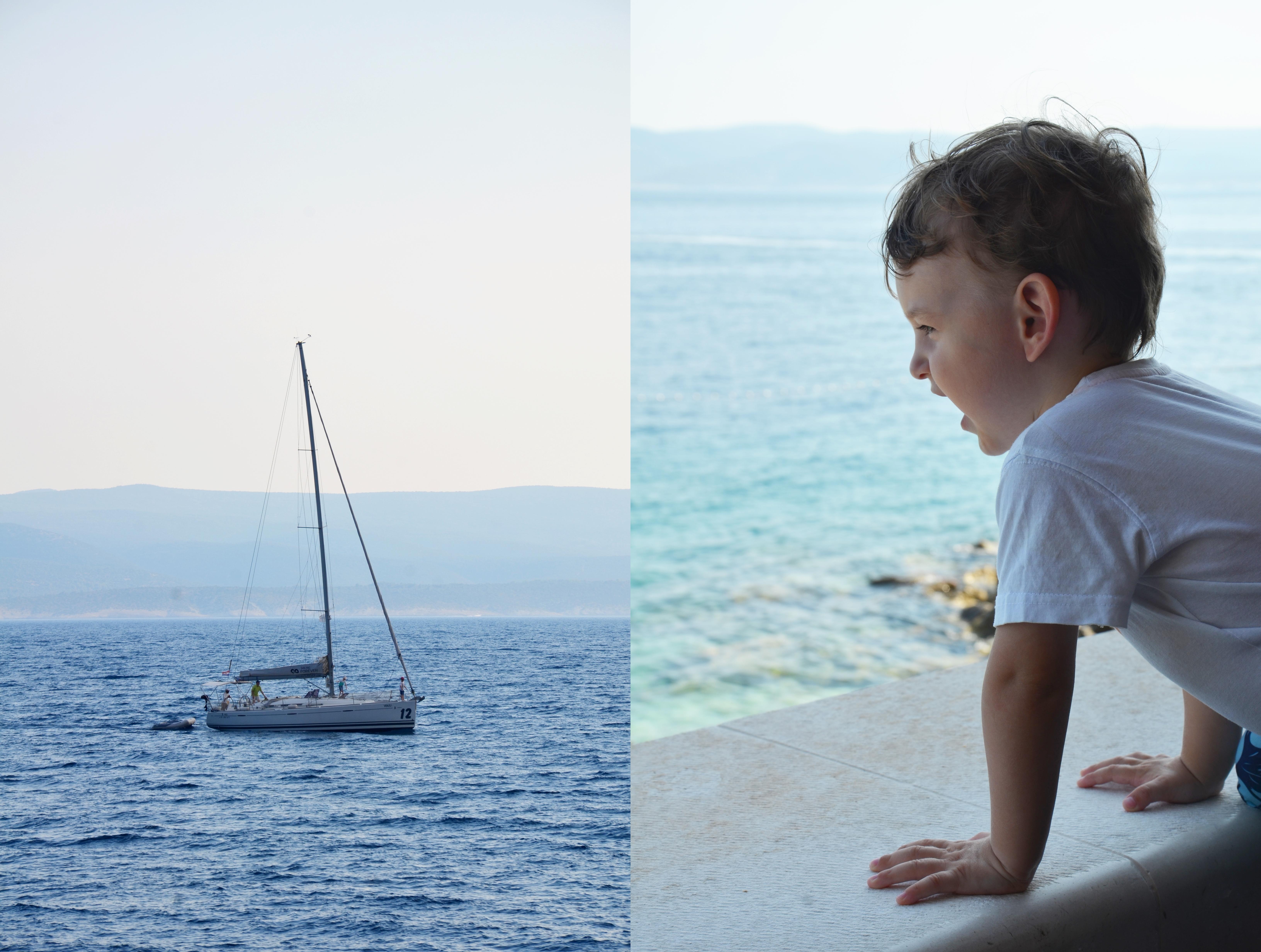 wakacje w Chorwacji 14