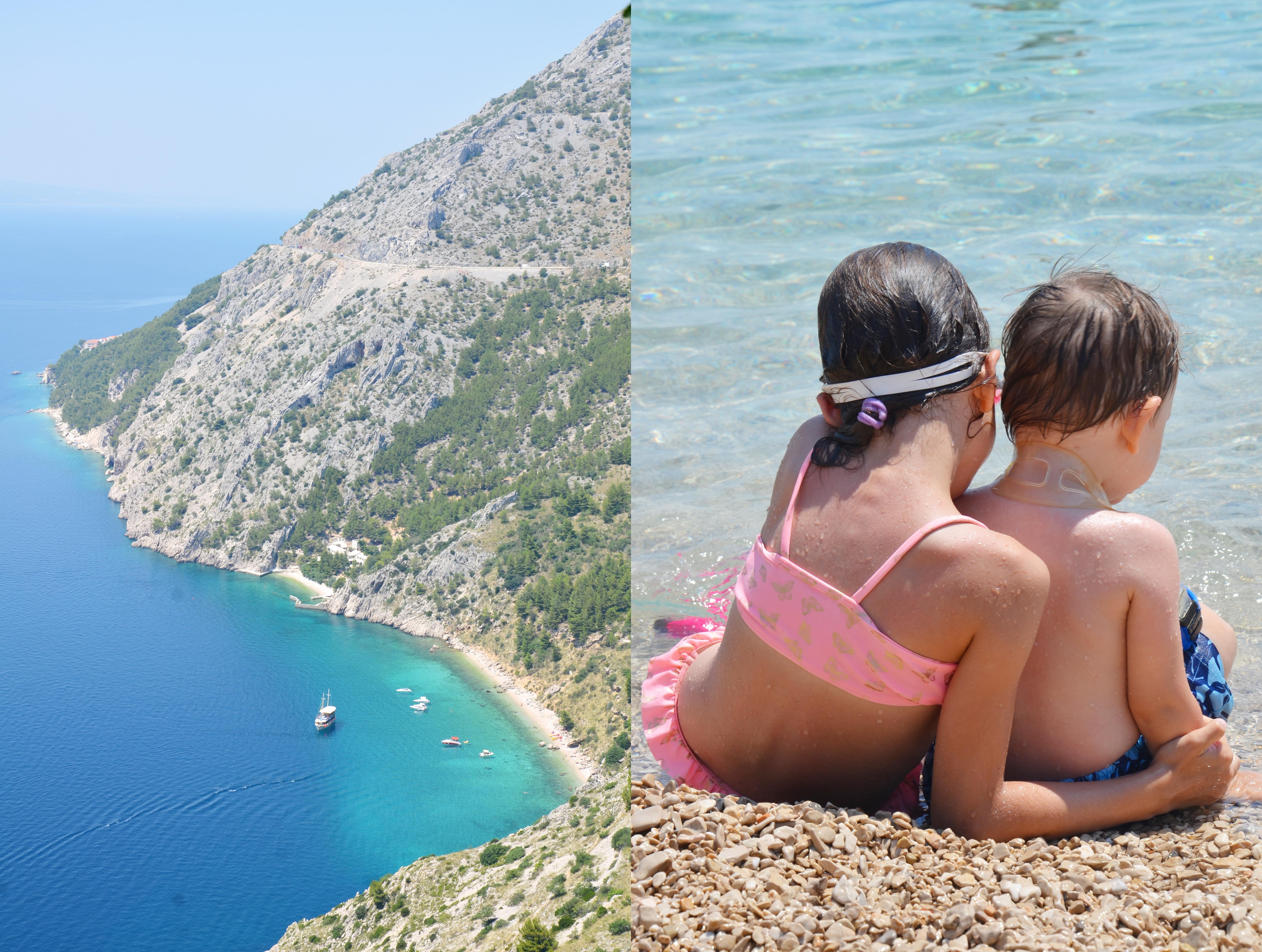 wakacje w Chorwacji 2
