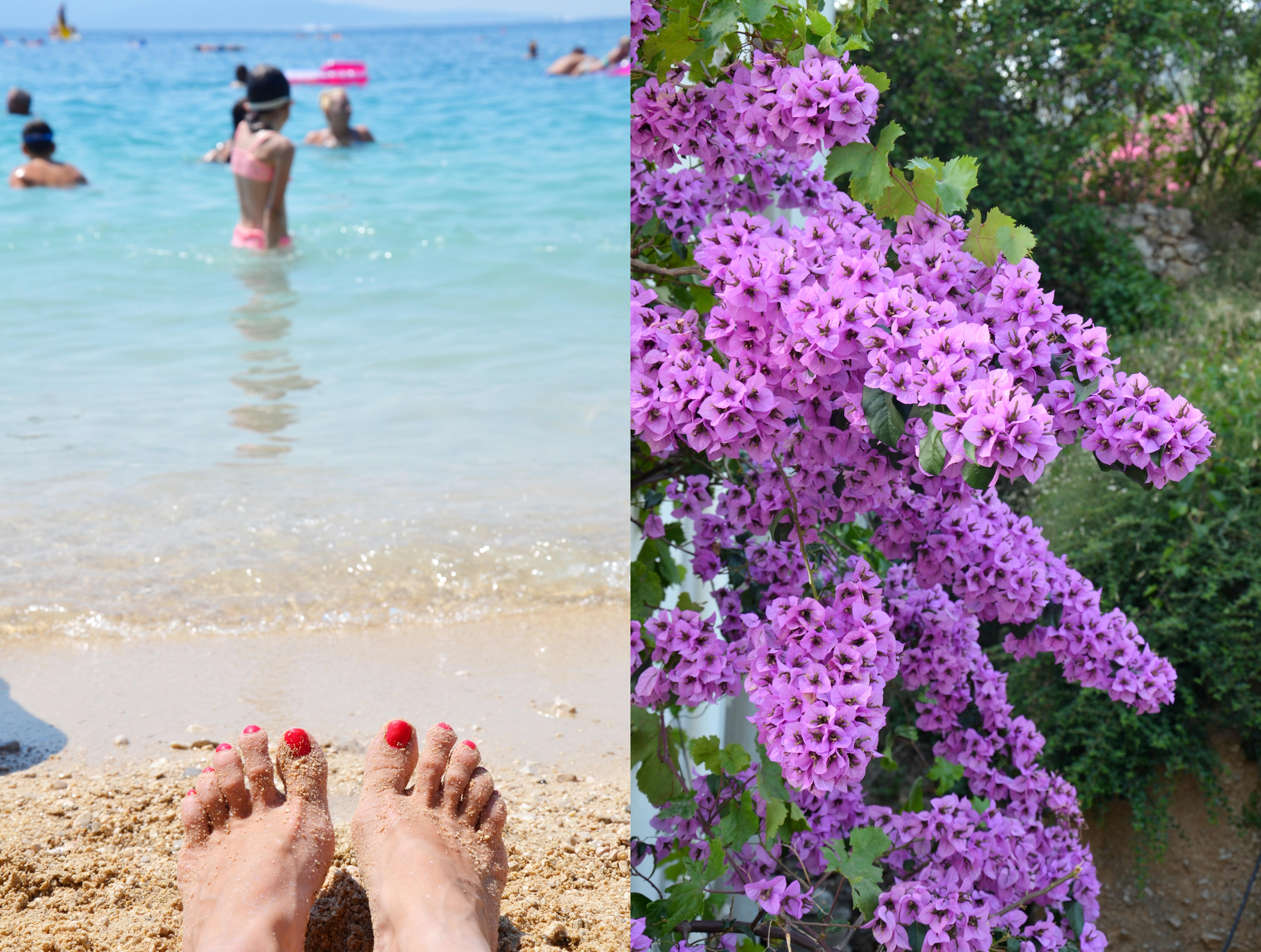 wakacje w Chorwacji 3