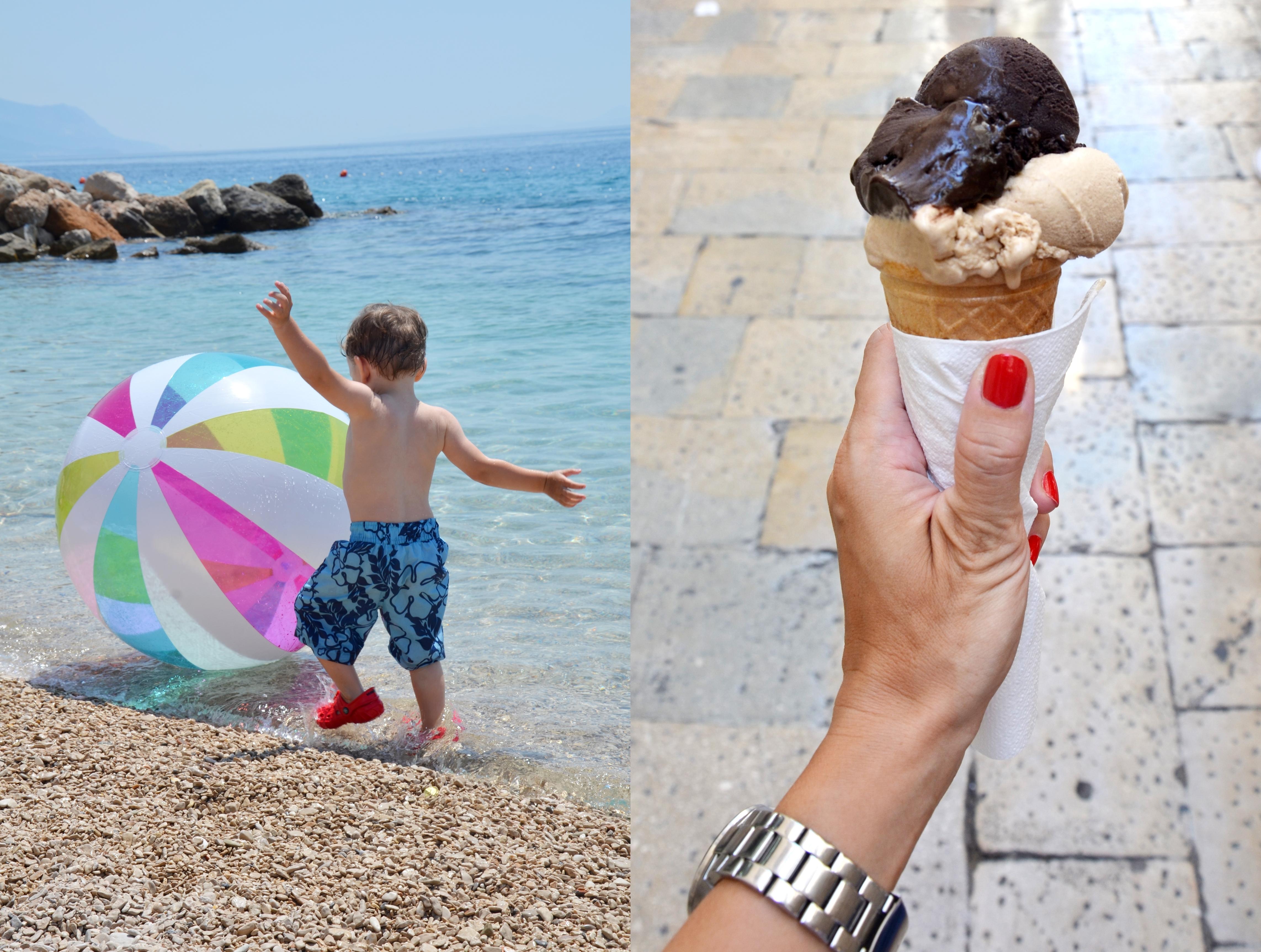 wakacje w Chorwacji 5