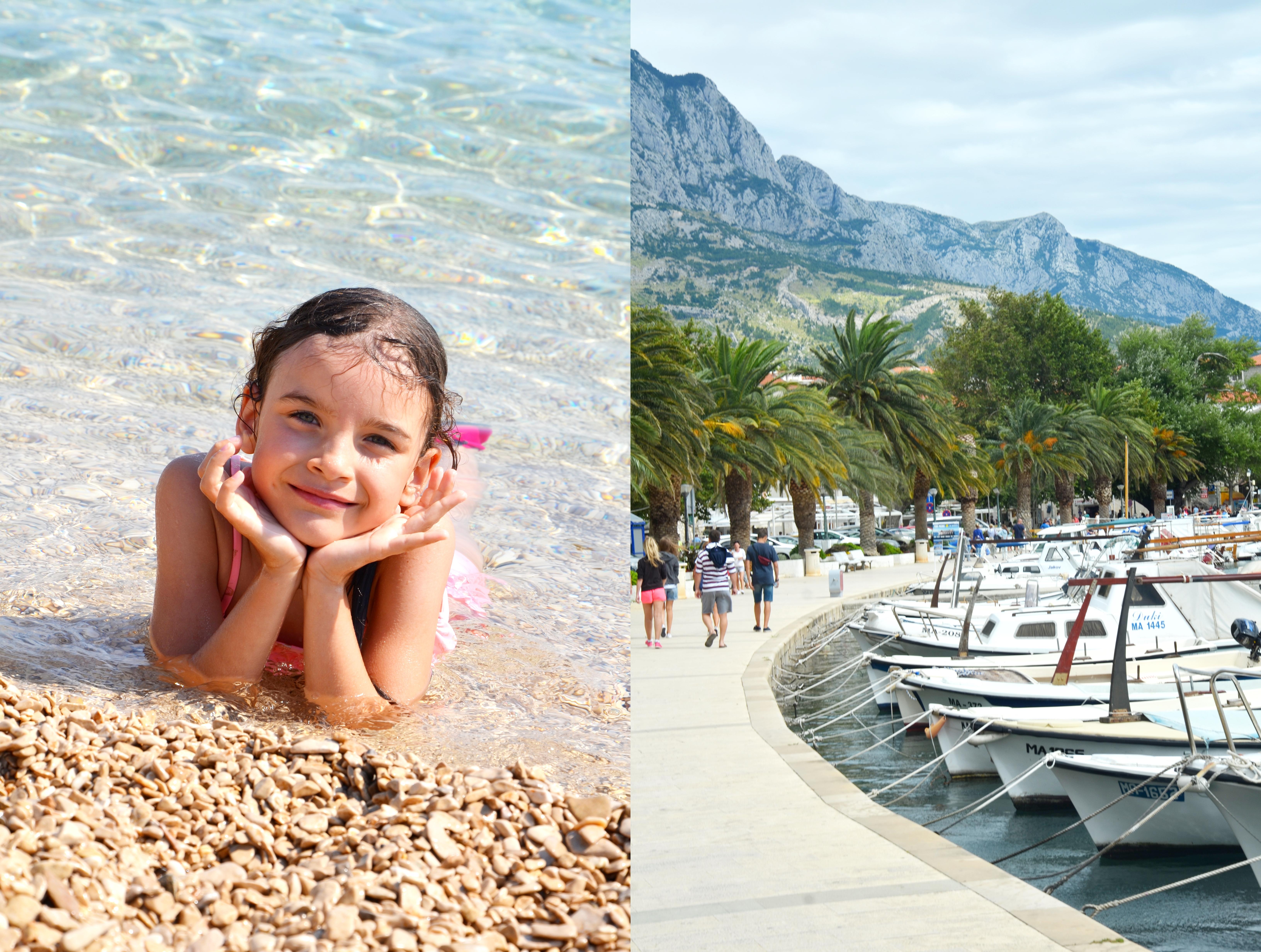 wakacje w Chorwacji 7