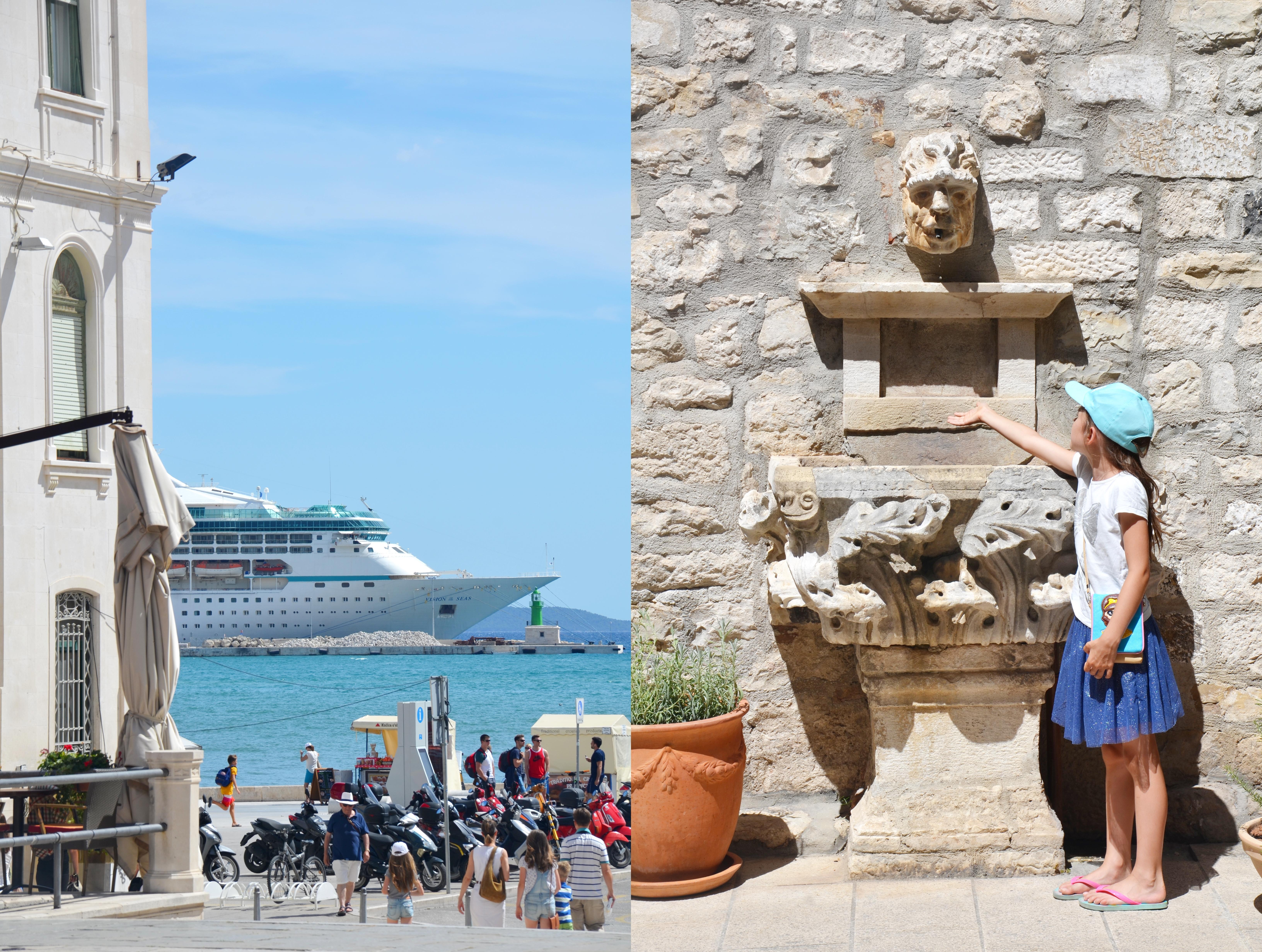wakacje w Chorwacji 8