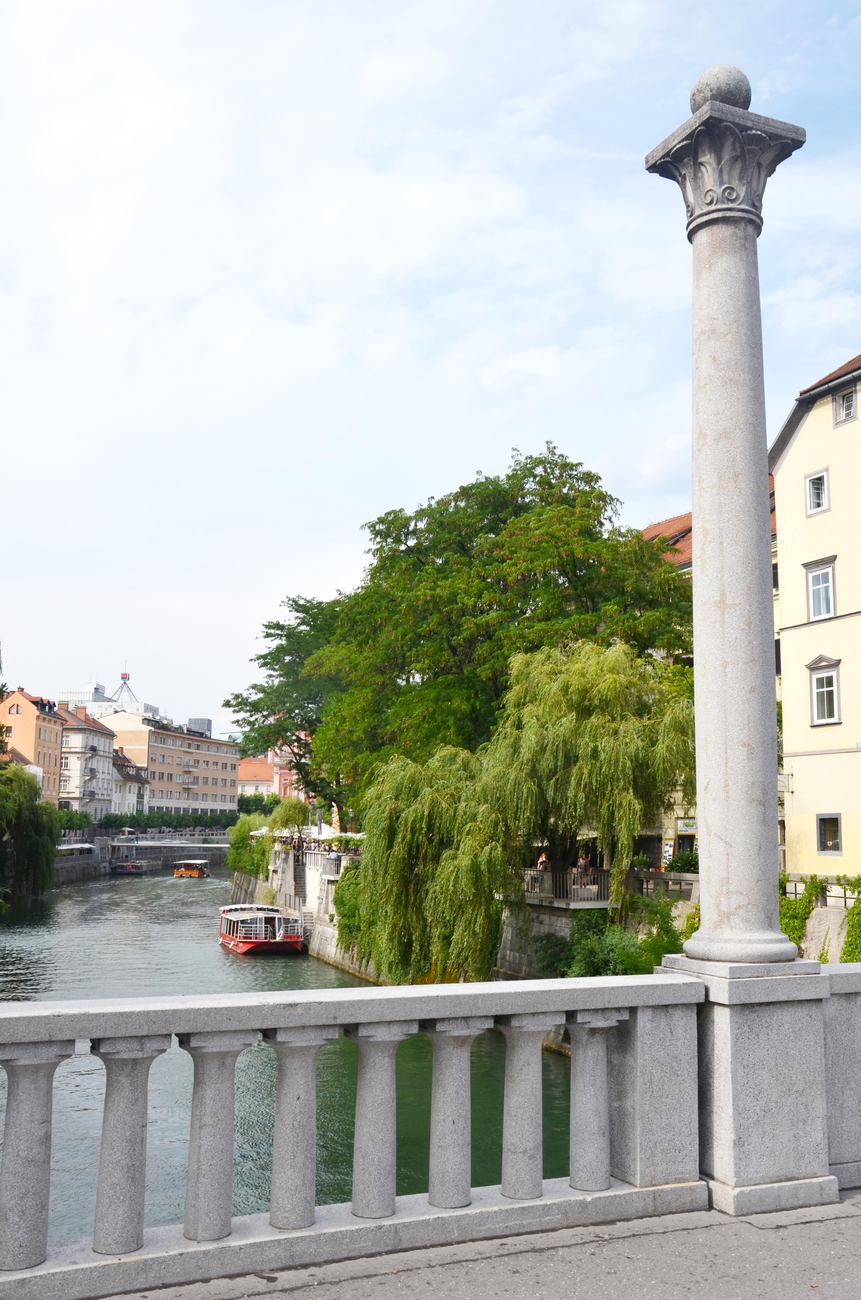 Lublana 12