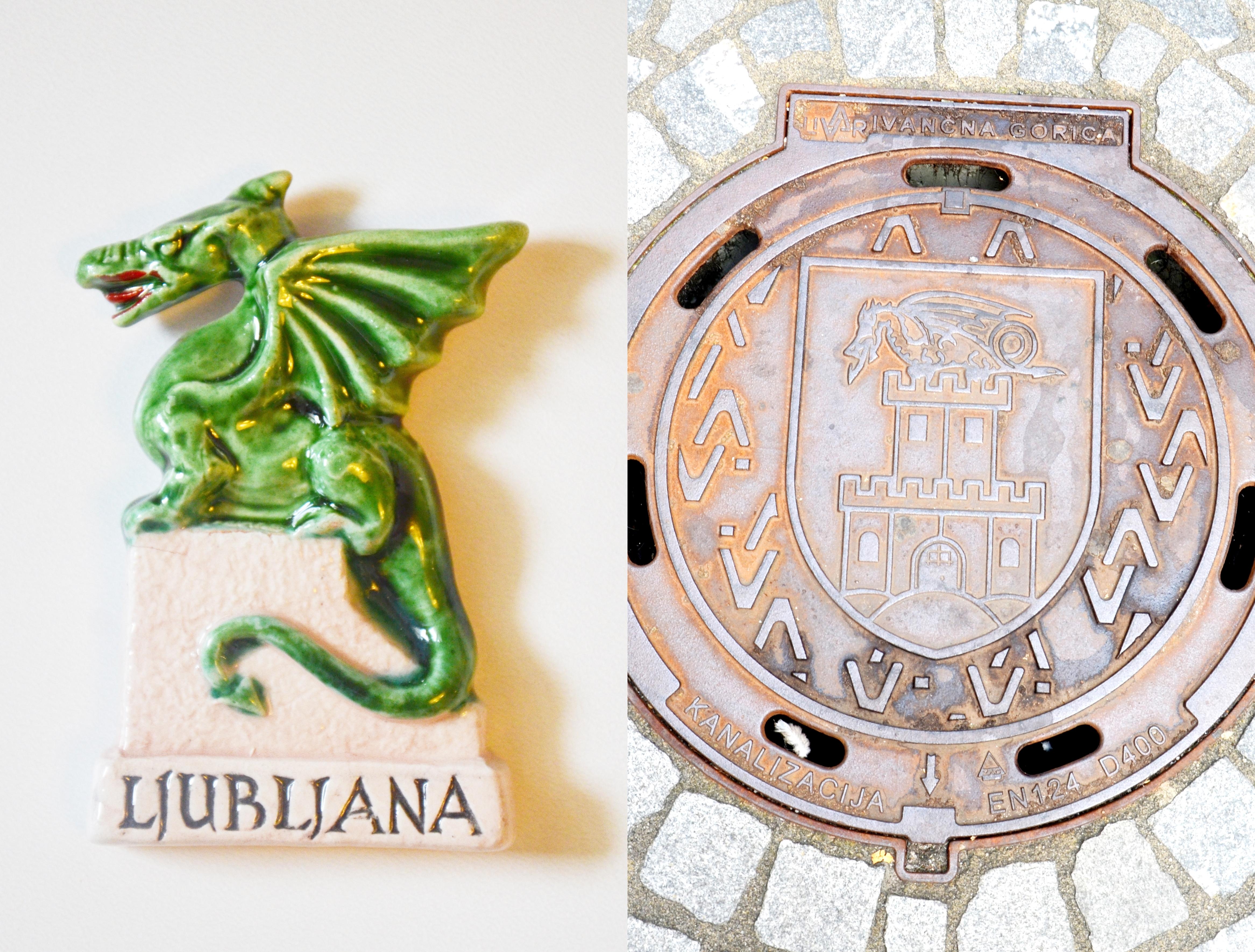 Lublana 23-tile