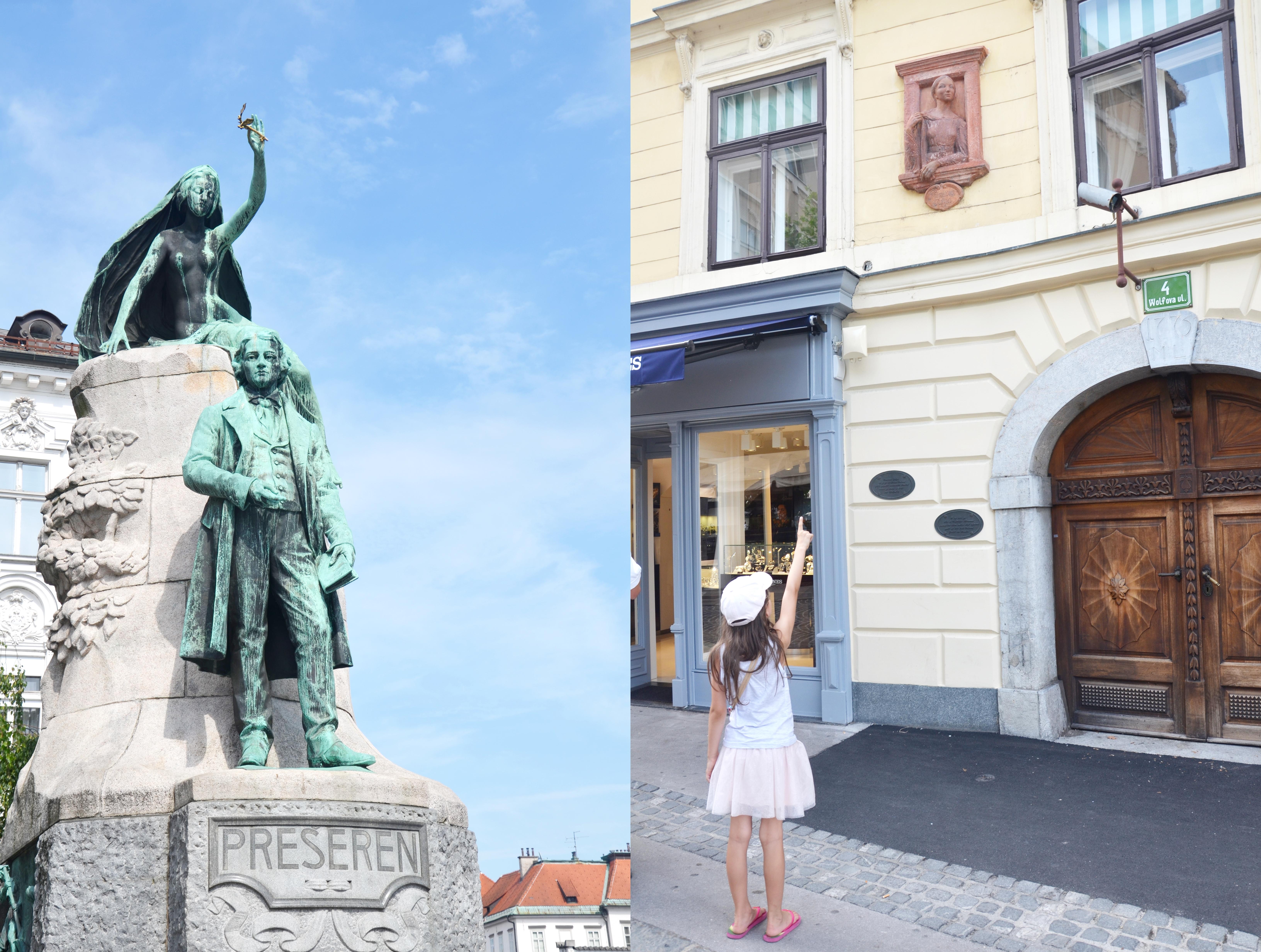 Lublana 5-tile