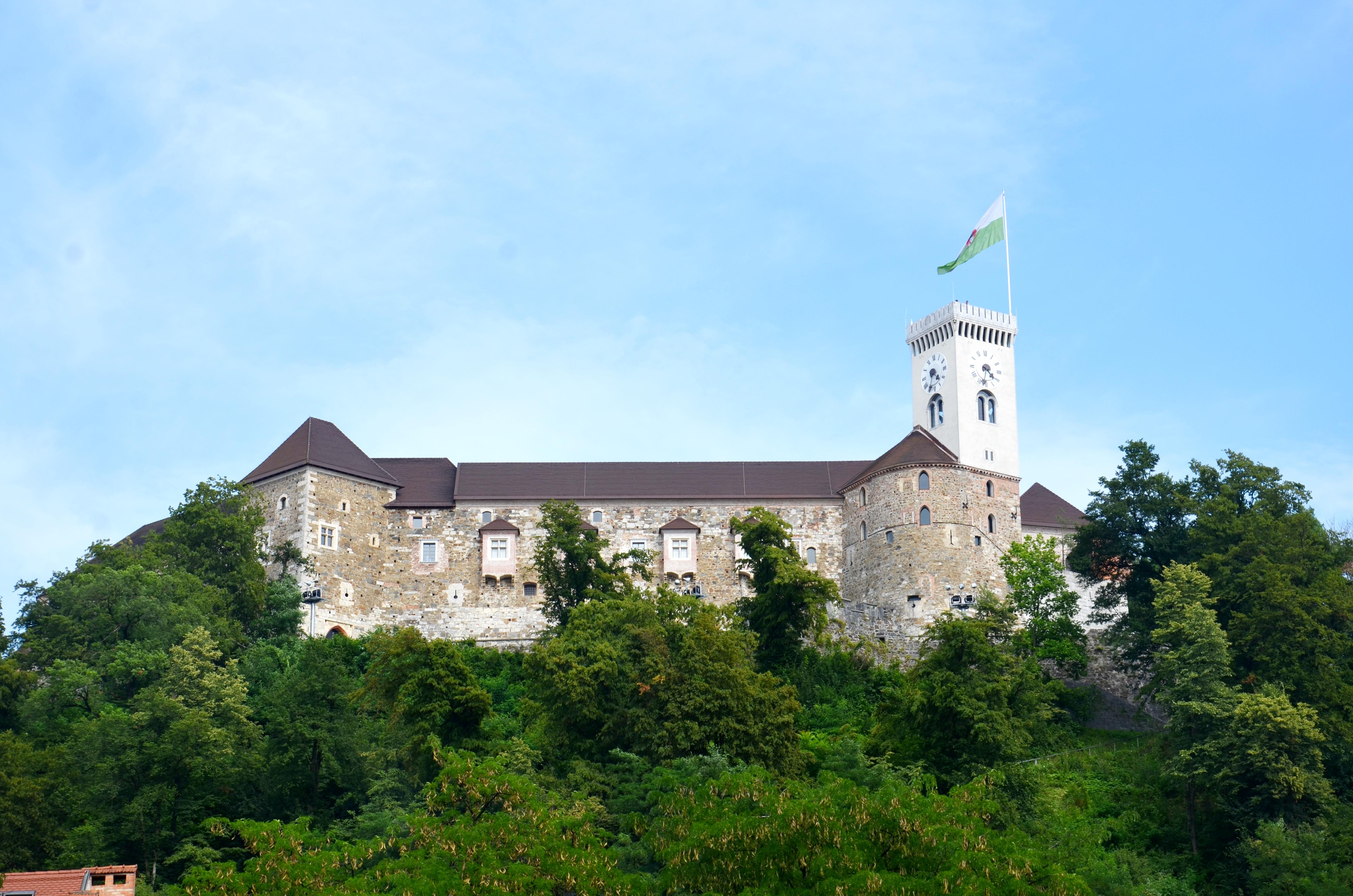 Lublana 6