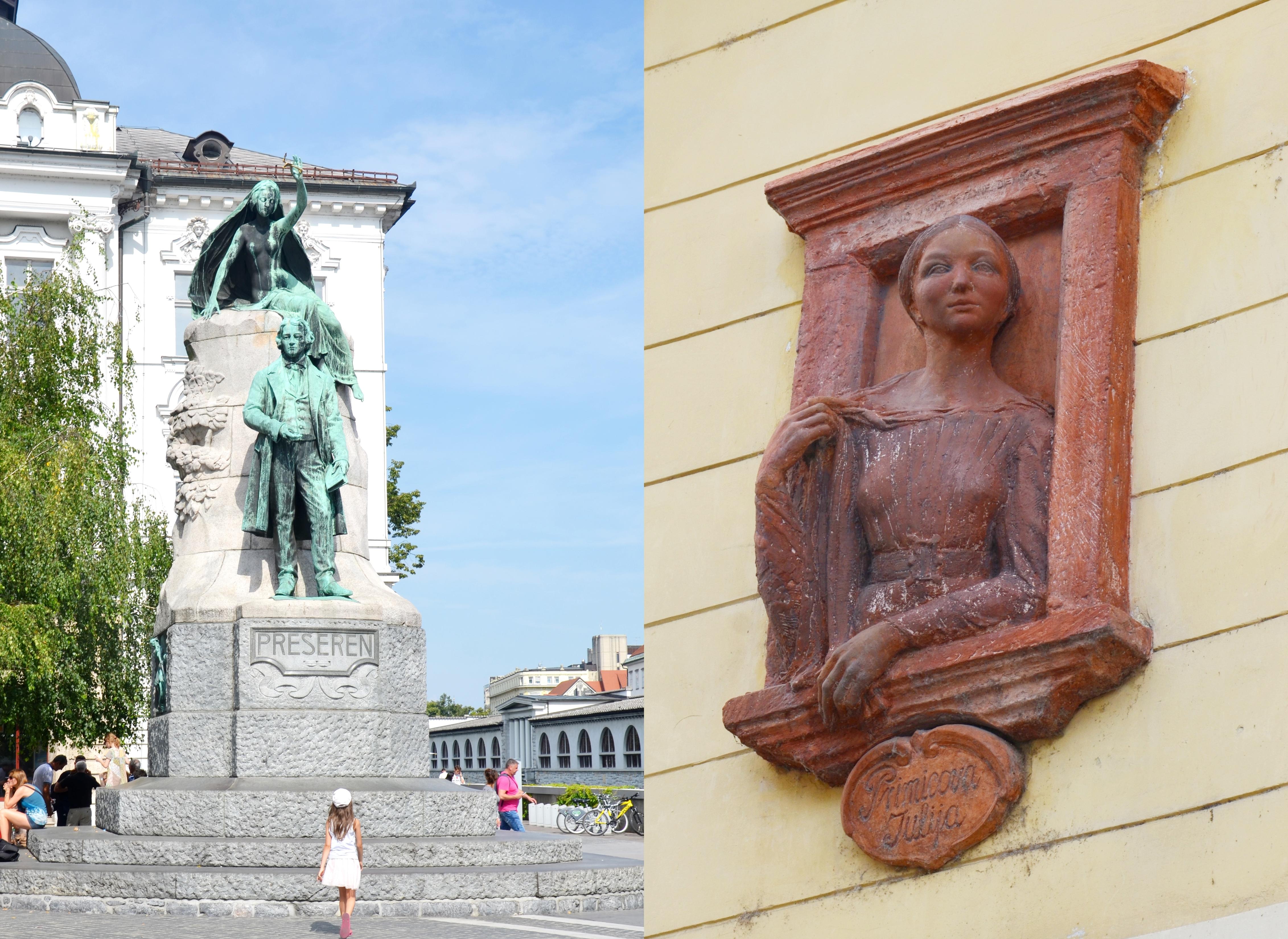 Lublana 7-tile