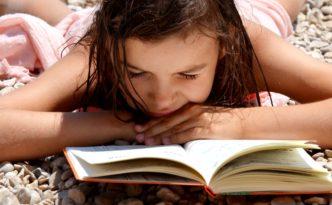 moje dziecko czyta 1A