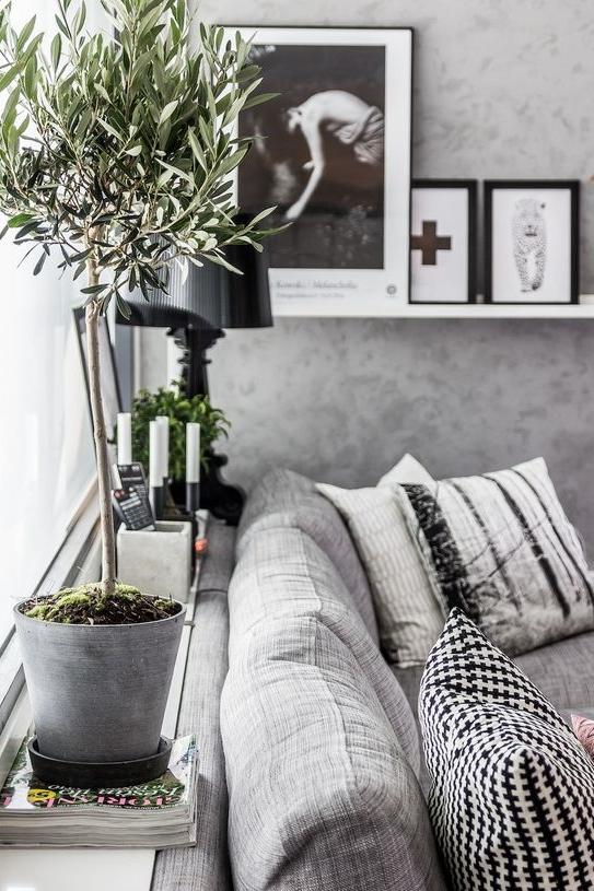 na-szaro-1 szara sofa