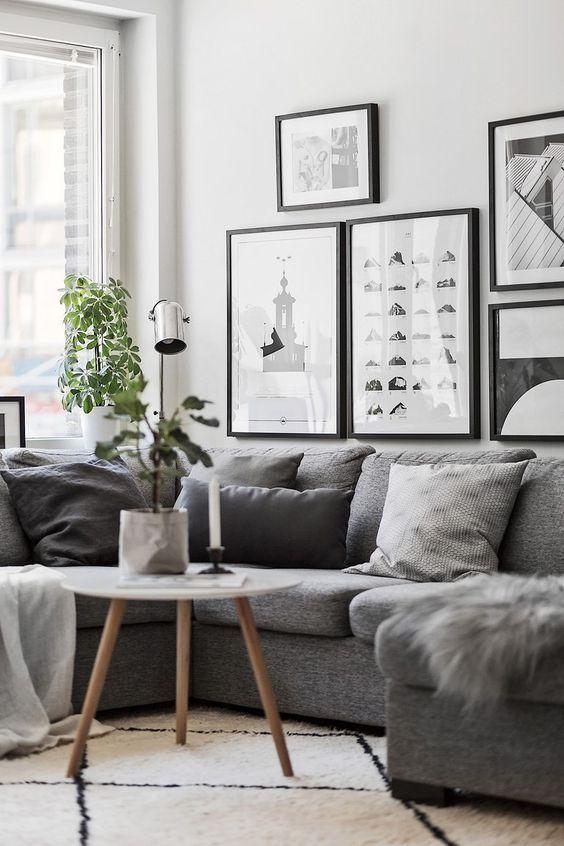 na-szaro-2 szara sofa