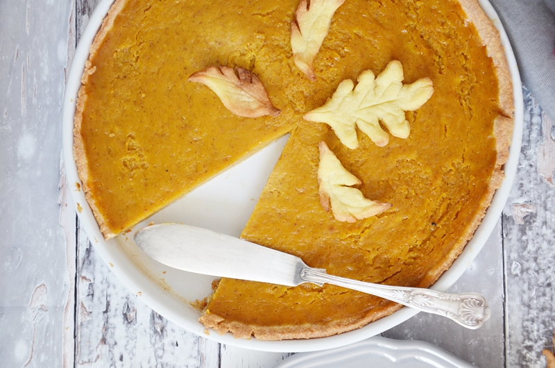 pumpkin-pie-8