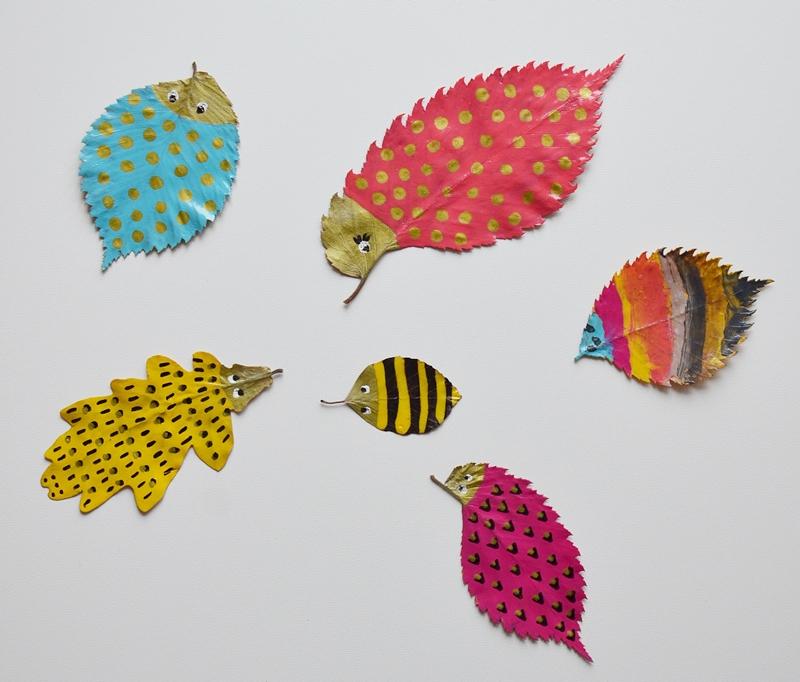 w-co-sie-bawic-z-dziecmi-jesienia-10