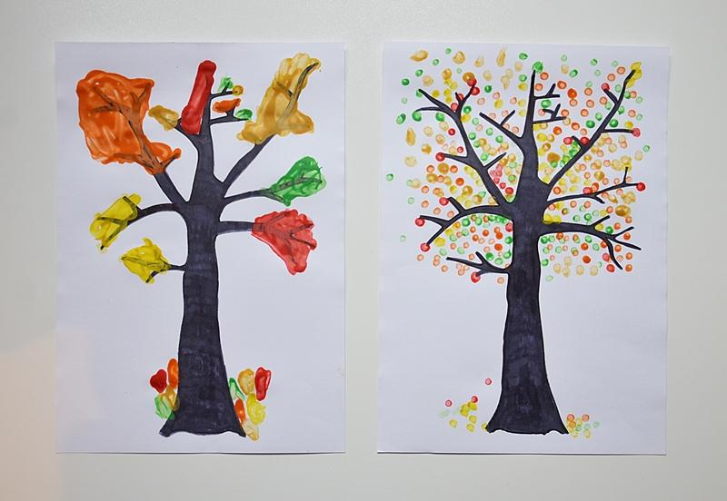 w-co-sie-bawic-z-dziecmi-jesienia-15