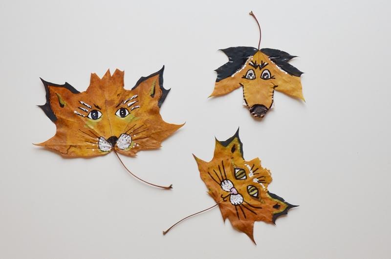 w-co-sie-bawic-z-dziecmi-jesienia-9