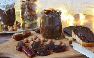 czekoladowy-krem-z-awokado-1