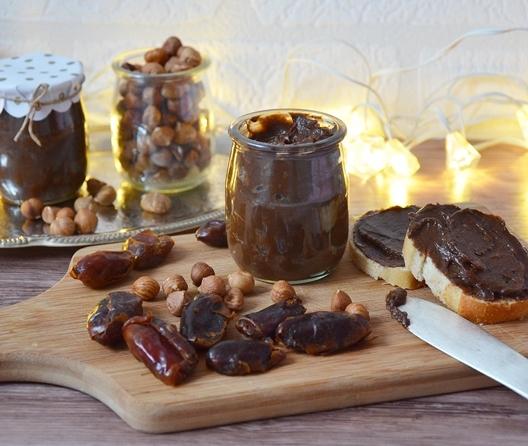 krem-czekoladowy-z-awokado-1