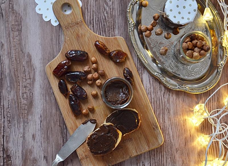 krem-czekoladowy-z-awokado-2