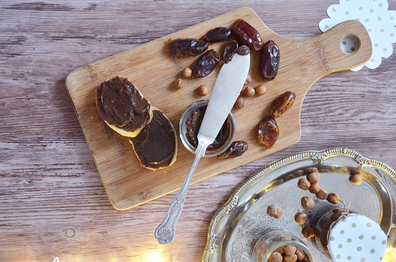 krem-czekoladowy-z-awokado-4
