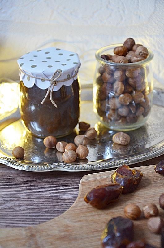 krem-czekoladowy-z-awokado-5