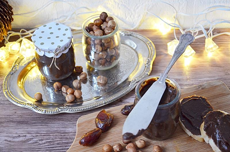 krem-czekoladowy-z-awokado-6
