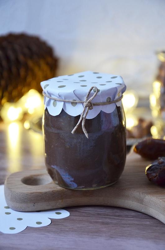 krem-czekoladowy-z-awokado-7