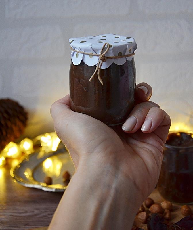 krem-czekoladowy-z-awokado-9