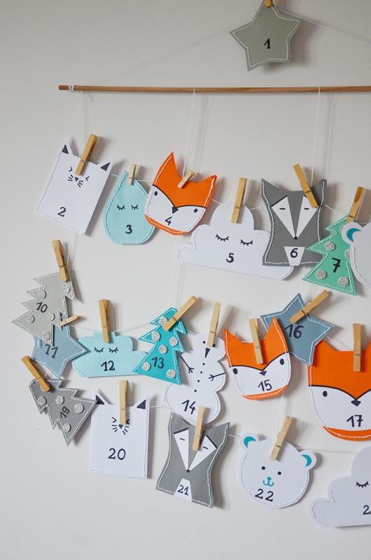 kalendarz-adwentowy-5