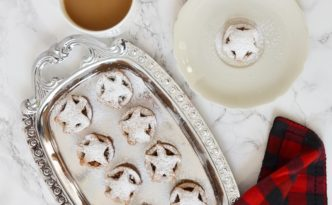 kruche-ciasteczka-1
