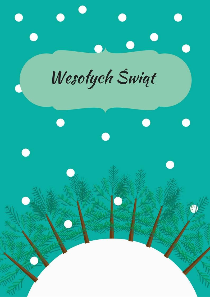 wesolych-swiat-turkus