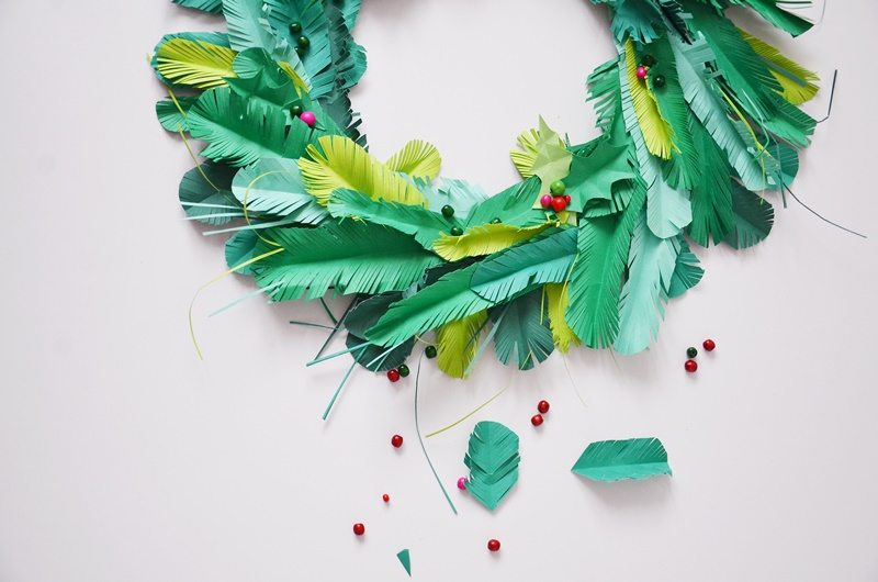 dekoracje-swiateczne-10