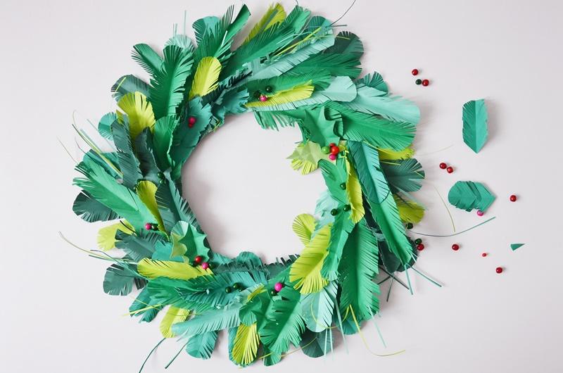 dekoracje-swiateczne-5