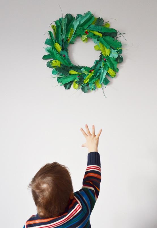dekoracje-swiateczne-8